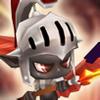 Imp-Champion (Feuer) Icon