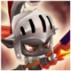 Imp-Champion (Feuer) Icon