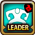 Leader Skill Resistance (Low) Fire Icon