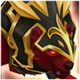 Ursha Icon