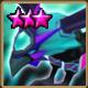 Rizak Icon