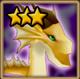 Schlange (Wind) Icon