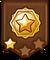 Arena ranking conqueror 1