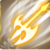 Dragon's Might (Light)