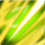 Seize (Wind)