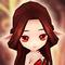 Fairy (Fire) Icon