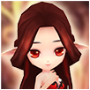 File:Fairy (Fire) Icon.png