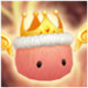 King Angelmon (Fire) Icon
