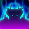 King of the Ruins (Passive) (Dark)