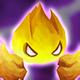 Samour Icon