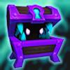 Mimick (Dark) Icon