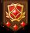Guardian 3 Guild