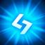 Icon Immemorial Magic Power - Despair (Leos)