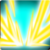 Stomp (Light)
