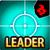 Leader Fertigkeit ACC Feuer