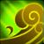 Sweeping Waves (Wind)
