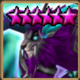 Zertau Icon