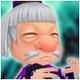 Drunken Master (Dunkelheit) Icon