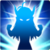 Elemental King (Passive) (Water)