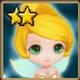 Elfe (Licht) Icon