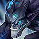 Gargoyle (Water) Icon