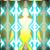 Prison of Light (Light)
