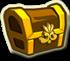 Schatz Icon
