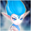 Sylph (Water) Icon