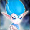 File:Sylph (Water) Icon.png
