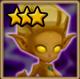 Hoher Elementar (Wind) Icon