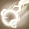Spirit Ball (Light)