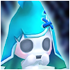 Howl (Water) Icon