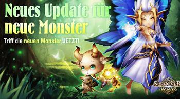 Neue Monster 2016-02