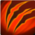 Thrash (Fire)