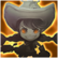 SP Cow Girl Icon