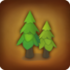 Baumpaar