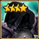 Todesritter (Dunkelheit) Icon