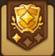 WB Master I rank