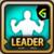 Mellia Leader Skill