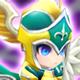 Katarina Icon