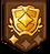 Conqueror 1 Guild