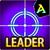 Leader Fertigkeit ACC Arena 2