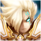 Lightning Emperor (Light) Icon