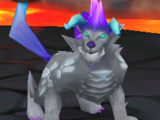 Ice Beast (Pure)
