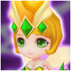 File:Shannon Icon.png