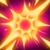 Flame Nova