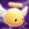 Angelmon (Wind) Icon
