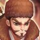 Bestienjäger (Feuer) Icon