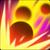 Bombardment (Fire)