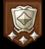 Challenger 3 Guild